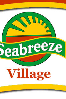 Seabreeze Village